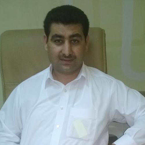 Amjad Hussain 27's avatar