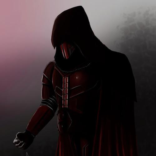 Dread Reaper's avatar