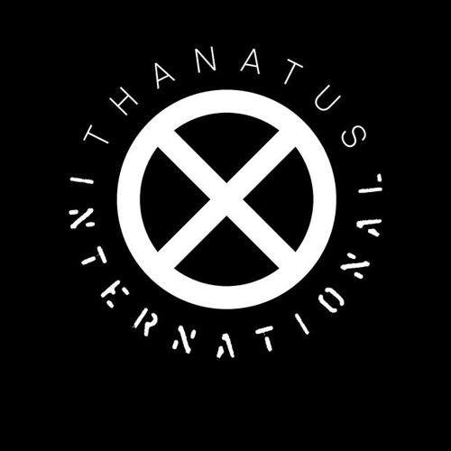 Thanatus International's avatar