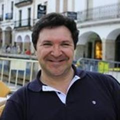Luis Cruz 296