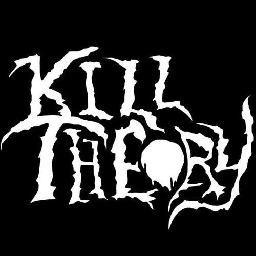 Kill Theory's avatar