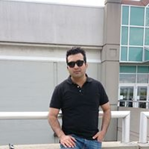 Fakhar Hussain Kiyani's avatar