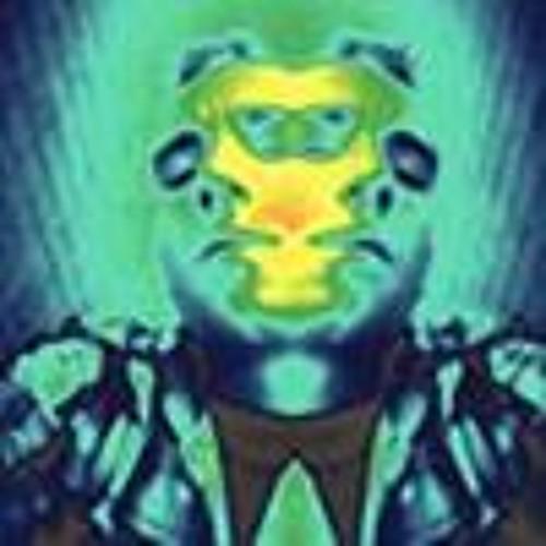 DJ-SLY!'s avatar