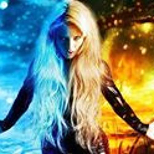 Katarina Nina's avatar