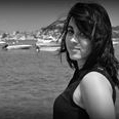 Marine Mouchard's avatar
