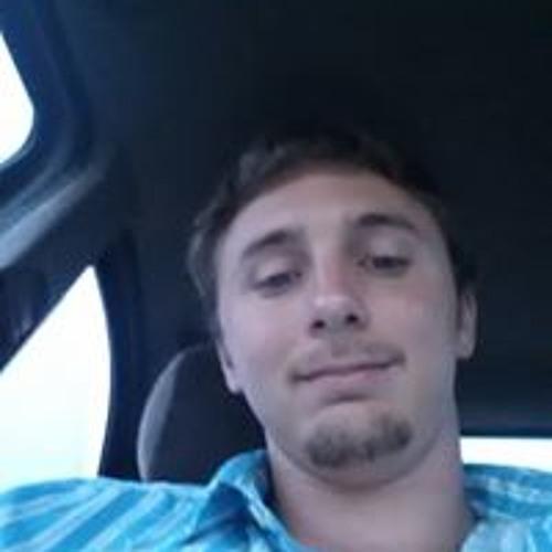 Billy Payne 5's avatar