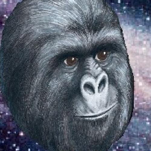 The_Rustled_Jimmies's avatar