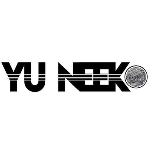 Yuneek's avatar