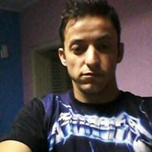 Marcelo Soares da Silva's avatar
