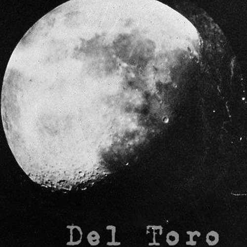 /Del Toro's avatar