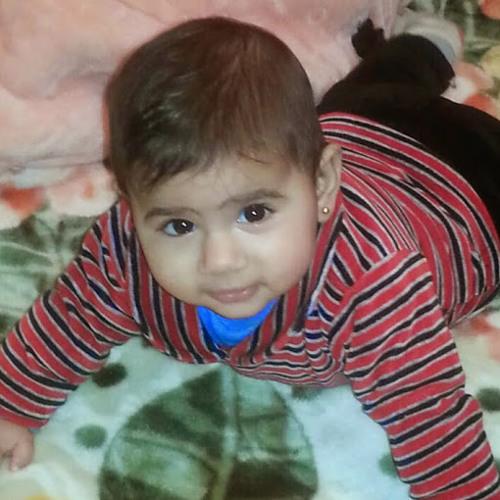 Mohsen Elmanssy's avatar