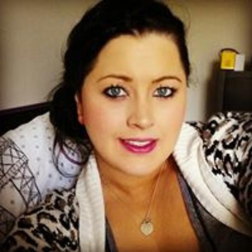 Sarah McIntyre 8's avatar