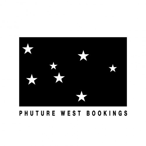 Phuture West Bookings's avatar