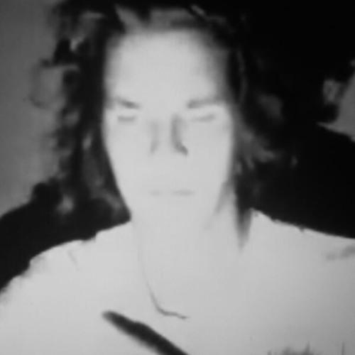 MHEIBF's avatar