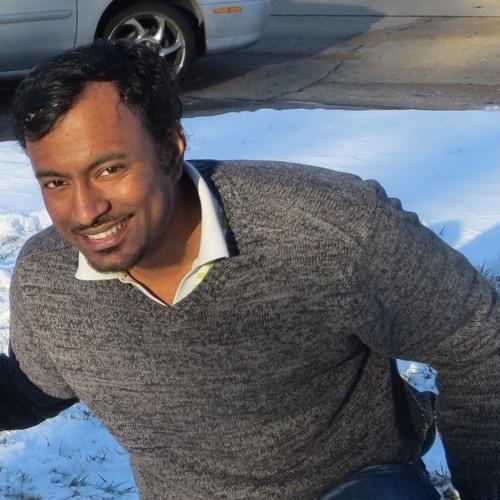Anirban.R.Choudhury's avatar