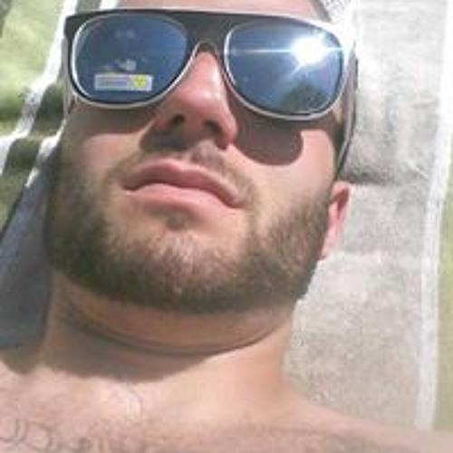 Matt Fiorvante's avatar