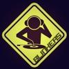 Eminem - Without Me Eminem - Without Me (ADSON Remix) ( Andan edit) Portada del disco