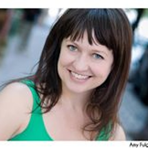 Amy Fulgham's avatar