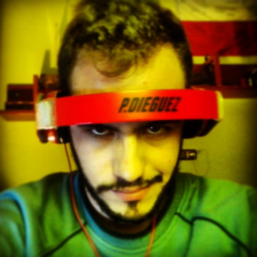 Pedro LD's avatar