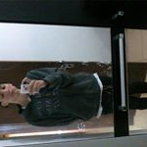 Felipe Alves 240's avatar