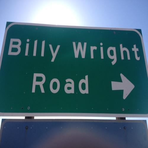 Billybert's avatar