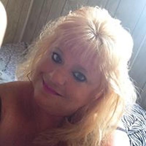 Lee Ann Runsa's avatar