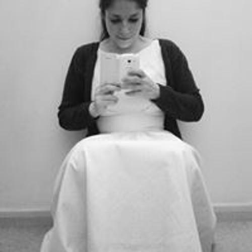 Ilana Eimer's avatar