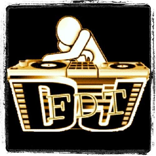 @DJFDT's avatar