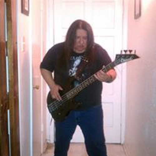 Victor Pena 53's avatar