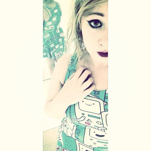 ssxphhiee's avatar