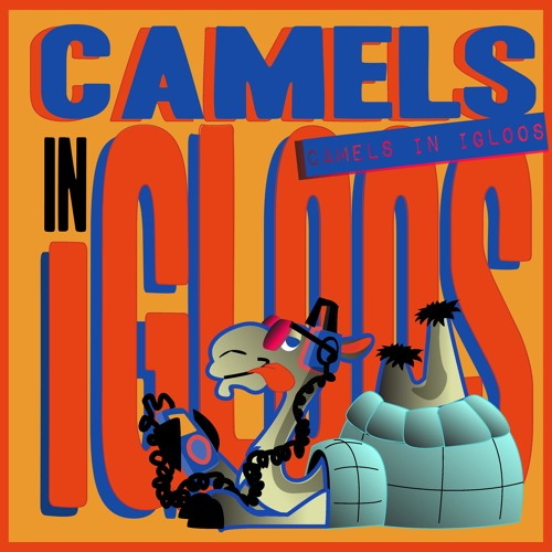 Camels in Igloos's avatar