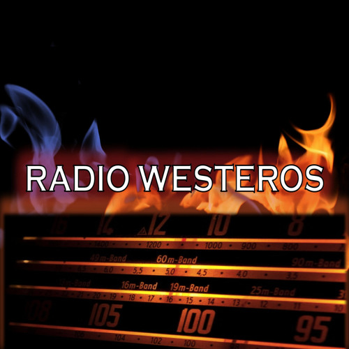 Radio Westeros's avatar