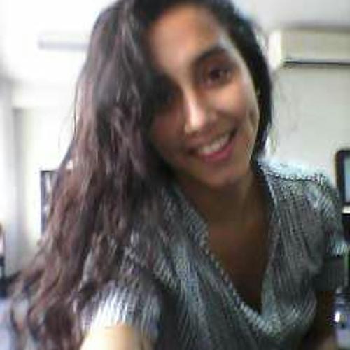 Alicia Navarro 14's avatar