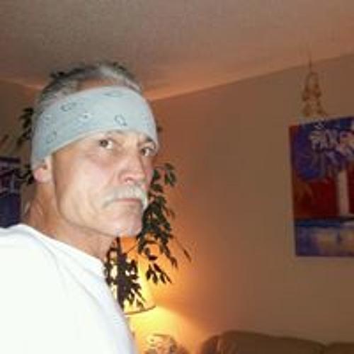 Alan S Howard's avatar