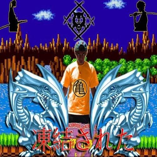 frozenxslick's avatar