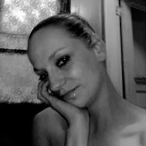 Sarah Reed 29's avatar