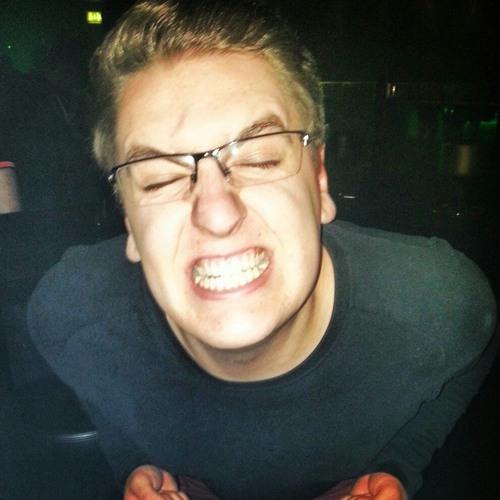 Stef Smurph Murphy's avatar