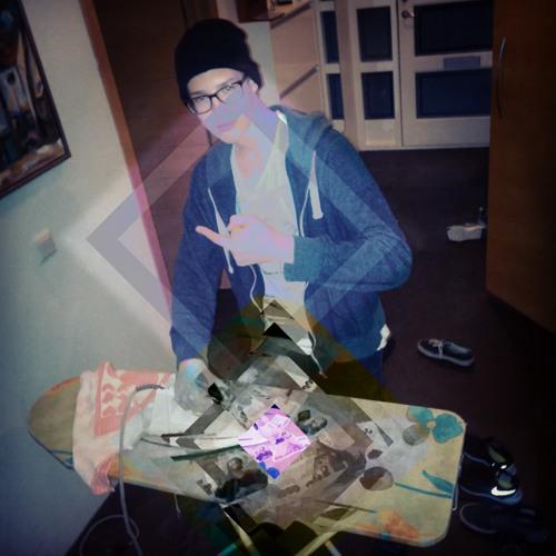 Godstone Beats's avatar