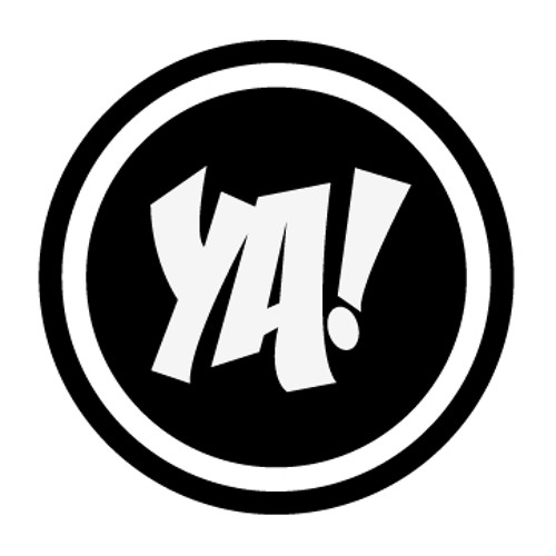 YA! Sounds's avatar