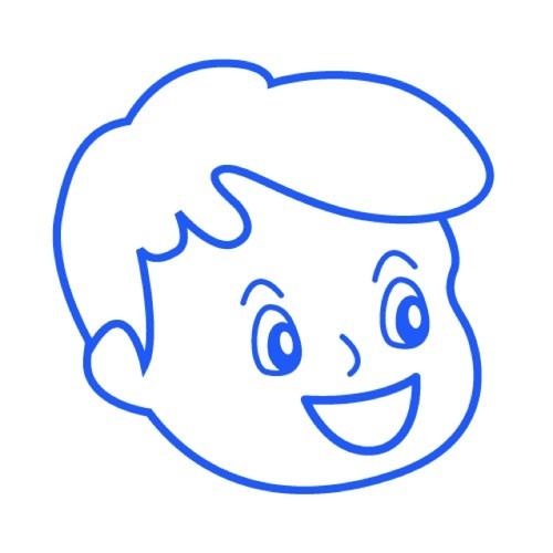 conbdebolio's avatar