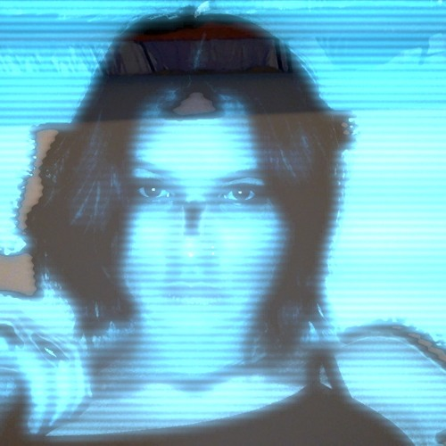 bridgetione's avatar