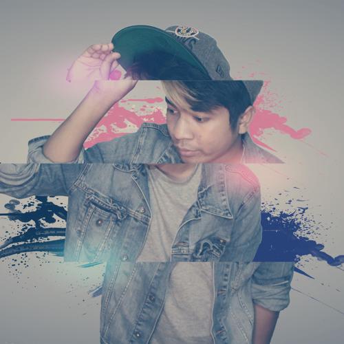 GANG (KlapYaHandz) Feat MAI KASH  WATCH YO NECK