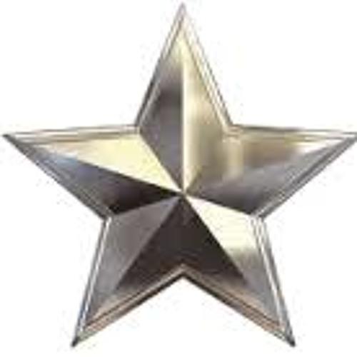 PlatinumStarPromotions's avatar
