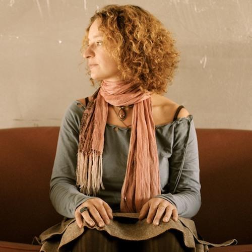 Andrea Guante's avatar