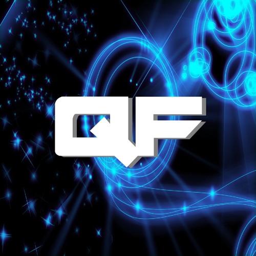 QuinFlex's avatar