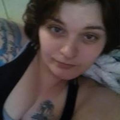 Megan Burke 12's avatar
