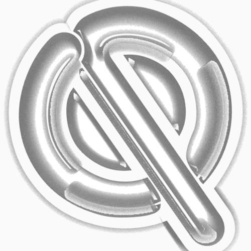 Quadraphonix Association's avatar