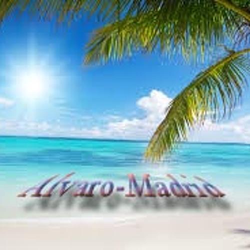 Alvaro-Madrid's avatar