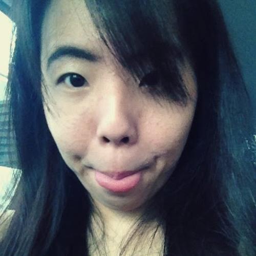 Apichaya Satornsantikul's avatar