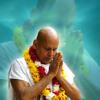 Rrby 2011 11 16 Kedarnath 36th Day